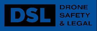 DSL Direct